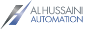 Al Hussaini Automation