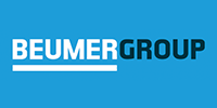 beumer-logo
