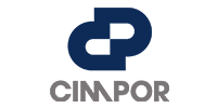 cimpor-logo