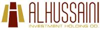 hussaini_logo